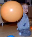 02_eu cu balon